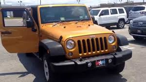 rose gold jeep review jeep wrangler unlimited right hand drive rhd youtube