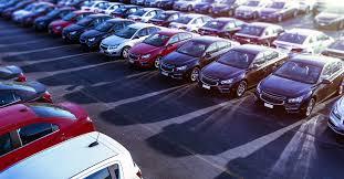 Bill Owens Car Sales by Warson Auto Plaza Saint Louis Mo New U0026 Used Cars Trucks Sales
