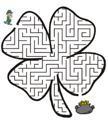 st patricks day cute leprechaun coloring page st patrick u0027s day