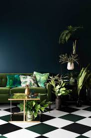 home interior trends 2015 home interior trends 2015 jungles plants and green couches