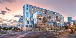hotel fresh hotels in denver co home design popular fresh under