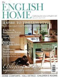 Home Decor Magazine Pdf Decorations Home Home Decor Malaysia Magazine January 2017 Best