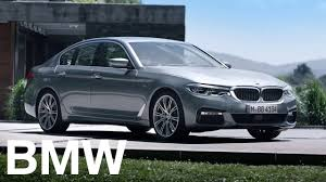bmw 5 series the all bmw 5 series sedan all you need to