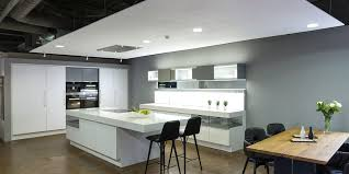 poggenpohl guildford 7 jpg stunning kitchen ideas breathingdeeply