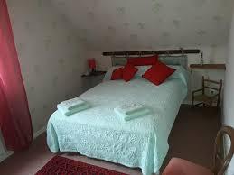 chambre hote ouistreham chambres d hôtes chez andré et chambres d hôtes ouistreham