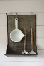 range ustensiles cuisine egouttoir range ustensiles de cuisine decor