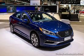 hyundai sonata us america s family car 2015 hyundai sonata earns i us i