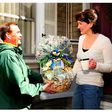 delivery gift baskets image gallery delivery gift