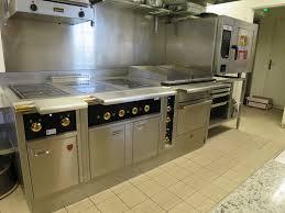 matériel cuisine collectivité matériel de cuisine professionnel pour collectivités et hôtellerie