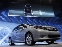 toyota lexus 2010 toyota recalls 780 000 cars to fix suspension again nbc news