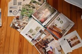 Books For Home Design The Book U2013 The Farmhouse Project