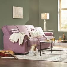 Purple Sofa Bed Purple Sofas You Ll Wayfair