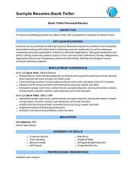Free Online Resume Builder Software Download by Latest Trends 2016 Page 14 Scoop It