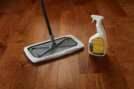 highlight your wood floor s with hardwood floor cleaner