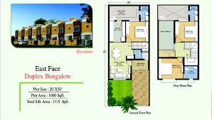 singhania buildcon building lifestyle since 1993