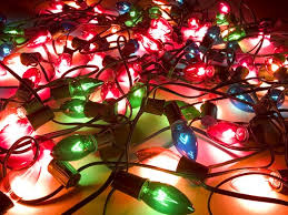 jcpenney to host ornament decorating event dec 16 whas11