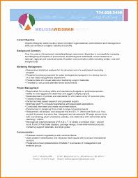 executive resume design set design resume best of click here to this business development