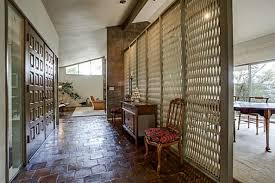 the house dallas 94 best mid century modern real estate dallas images on