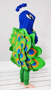 Peacock Halloween Costume Kids 25 Dolphin Costume Ideas Princess Dresses