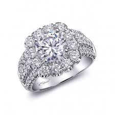 wedding rings dallas decoration wedding rings dallas engagement rings in dallas