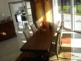 chambres hotes vannes chambres d hôtes chez mt et jr chambres vannes golfe du morbihan
