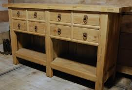 country style dresser with lots of storrage furniture frederique