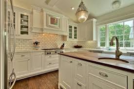 subway tile for kitchen backsplash brown subway tile backsplash size of kitchen tile kitchen ideas