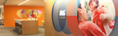 orange adresse siege social p g canada