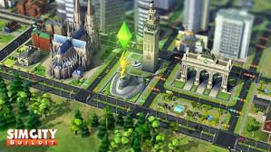 simcity apk easy simcash in simcity buildit war market