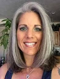 hair sules for thick gray hair salt and pepper gray hair grey hair silver hair white hair