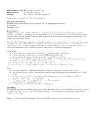Quality Assurance Specialist Resume Sample Cover Letter For Quality Assurance Job Images Cover Letter Ideas