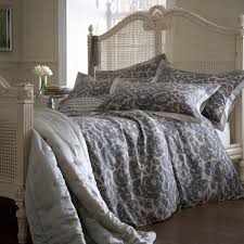 Gold Duvet Set Bedroom Will Brighten Up And Adds The Perfect Touch Your Bedroom