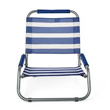 Low Back Beach Chair Low Beach Chairs Big W Thesecretconsul Com