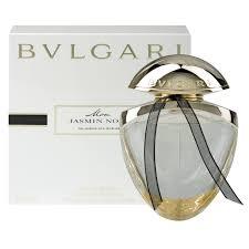 Parfum Bvlgari Noir bvlgari mon noir 25ml eau de parfum spray epharmacy