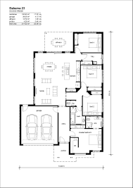 hadar homes house designs