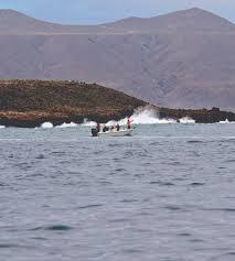 Pacific Coast Preferred Comfort Pacific Coast Sportfishing Magazine U2013 Aboard A Long Ranger What