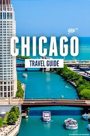Chicago Tourist Map by Best 25 Museums In Chicago Ideas On Pinterest Chicago Museums