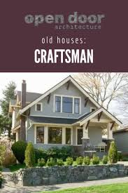 Sears Craftsman House by 18 Best Old Houses Foursquare Images On Pinterest Foursquare