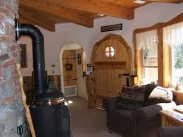hobbit home interior best 25 hobbit house interior ideas on cabin