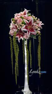 Eiffel Tower Vases In Bulk Best 25 Eiffel Tower Vases Ideas On Pinterest Tall Vases