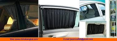 Curtains Ideas Car Interior Curtains Inspiring Pictures Of