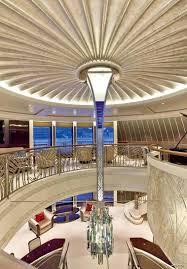inside bill gates u0027 2 million a week rented yacht celebs on