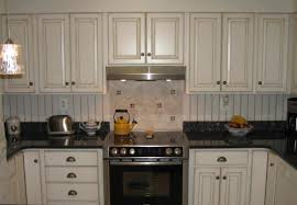 Discount Kitchen Cabinet Handles Suitable Discount Kitchen Cabinet Pulls And Handles Tags Pulls
