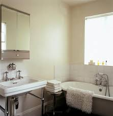 traditional small bathroom ideas pretty design ideas 12 small traditional bathrooms bathroom