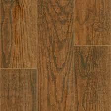 Laminate Flooring Tile Look Marazzi Montagna Gunstock Wood Look Porcelain Tile Ulg4