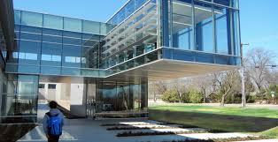 top 60 k 12 engineering firms building design construction