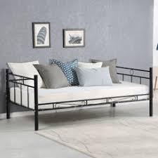 college bed frame