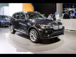 bmw 28i price all bmw x3 xdrive28i 2016 interior and exterior price