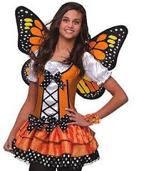Scary Halloween Costumes Teenage Girls 14 Halloween Costumes Teen Girls Images