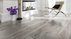 Real Touch Elite Laminate Flooring Krono Highland Oak Laminate Flooring